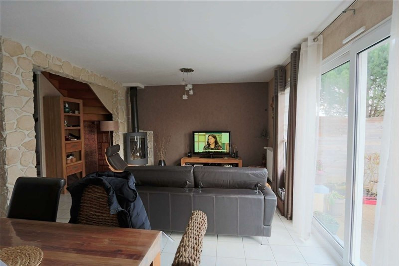 Venta  casa Bruz 258000€ - Fotografía 2
