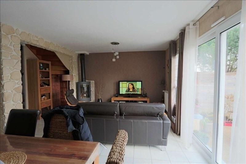 Vente maison / villa Bruz 258000€ - Photo 2