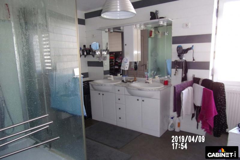 Vente maison / villa Sautron 385800€ - Photo 12