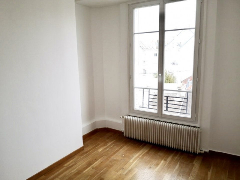Location appartement Colombes 940€ CC - Photo 4