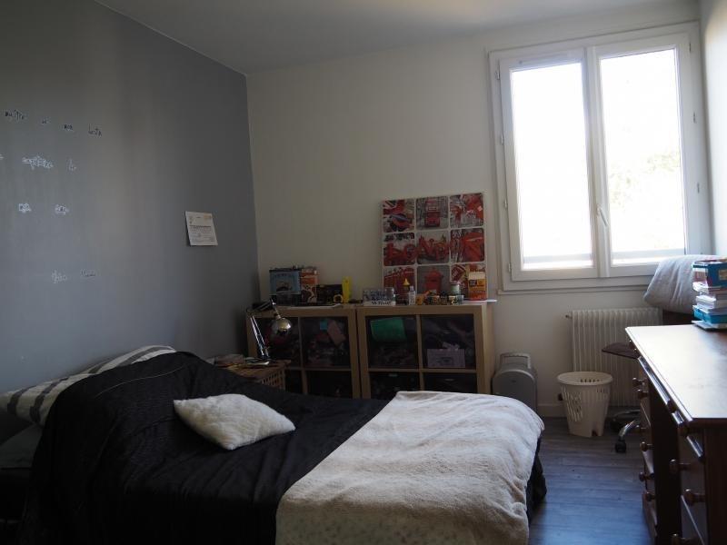 Verkauf wohnung Rambouillet 317000€ - Fotografie 6
