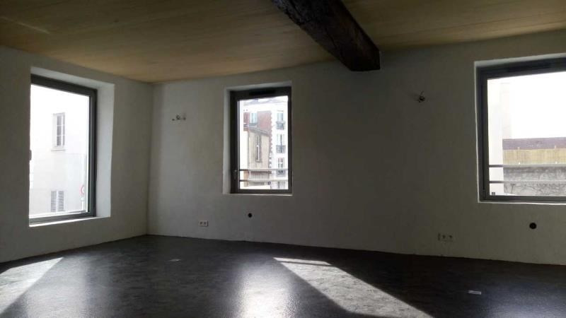 Rental apartment Aubervilliers 1 840€ CC - Picture 5