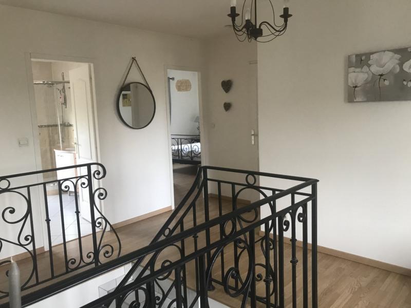 Sale house / villa Villennes sur seine 945000€ - Picture 9
