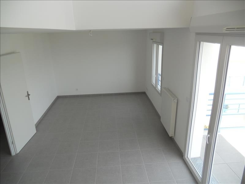 Sale apartment Les sables d olonne 327 000€ - Picture 2