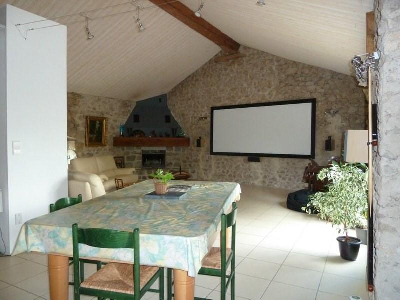 Sale house / villa Yssingeaux 254000€ - Picture 4
