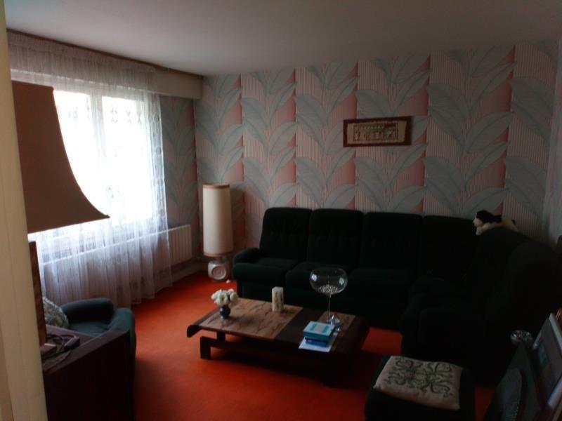 Vente maison / villa Le mans 283500€ - Photo 2
