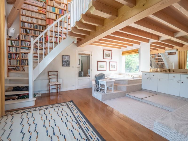Deluxe sale house / villa St nom la breteche 2500000€ - Picture 23
