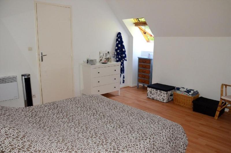 Sale house / villa Bois le roi 364000€ - Picture 5