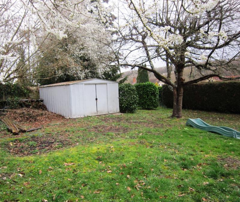 Sale house / villa La ferte sous jouarre 208000€ - Picture 4