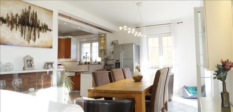 Deluxe sale house / villa Lauterbourg 349500€ - Picture 3