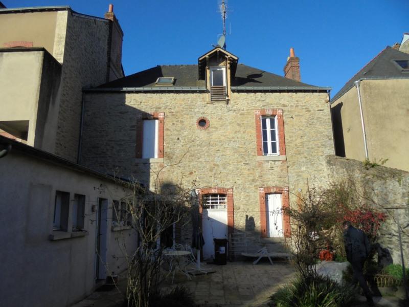 Maison Laval 6 pièce(s) 120 m2
