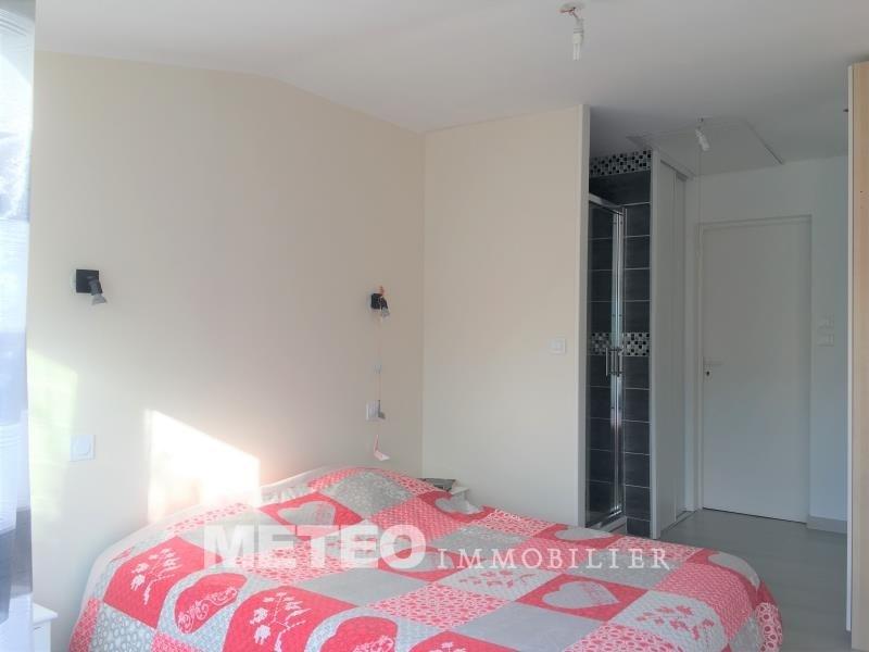 Sale house / villa Les sables d'olonne 325400€ - Picture 5
