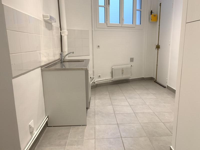 Location appartement Neuilly-sur-seine 3356€ CC - Photo 4