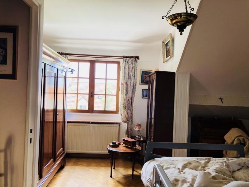 Sale house / villa St leu la foret 430000€ - Picture 6