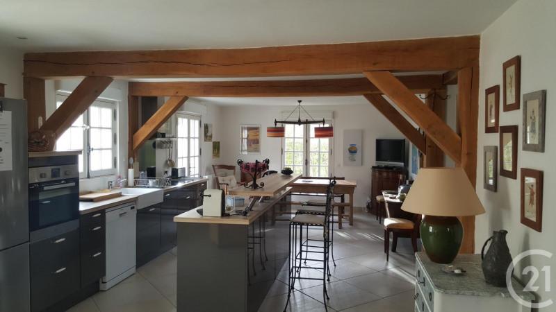 豪宅出售 住宅/别墅 Deauville 1450000€ - 照片 6