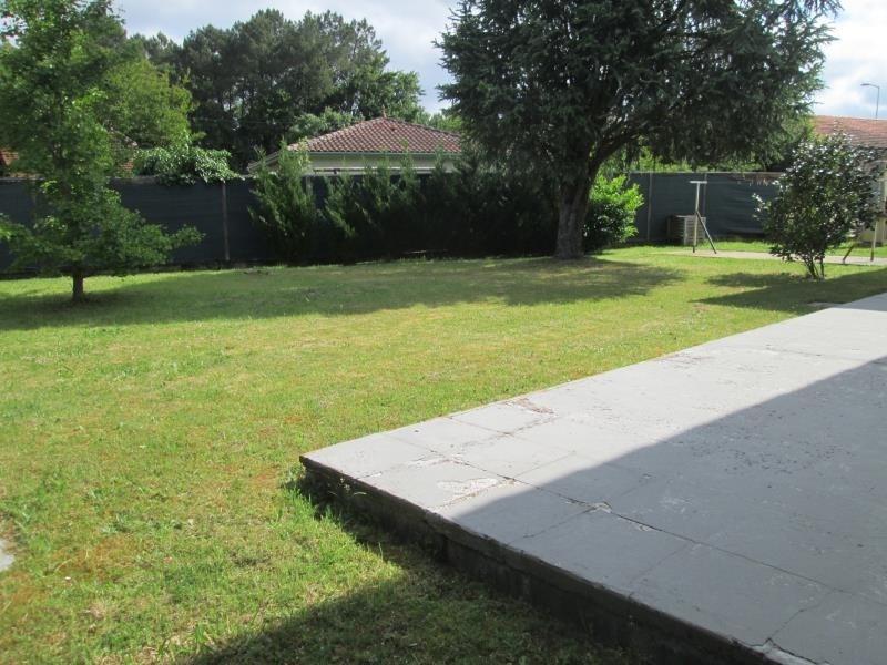 Sale house / villa Mimizan 272000€ - Picture 5