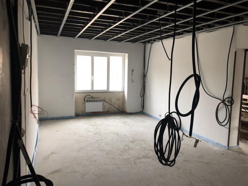 Sale house / villa La teste de buch 170000€ - Picture 2