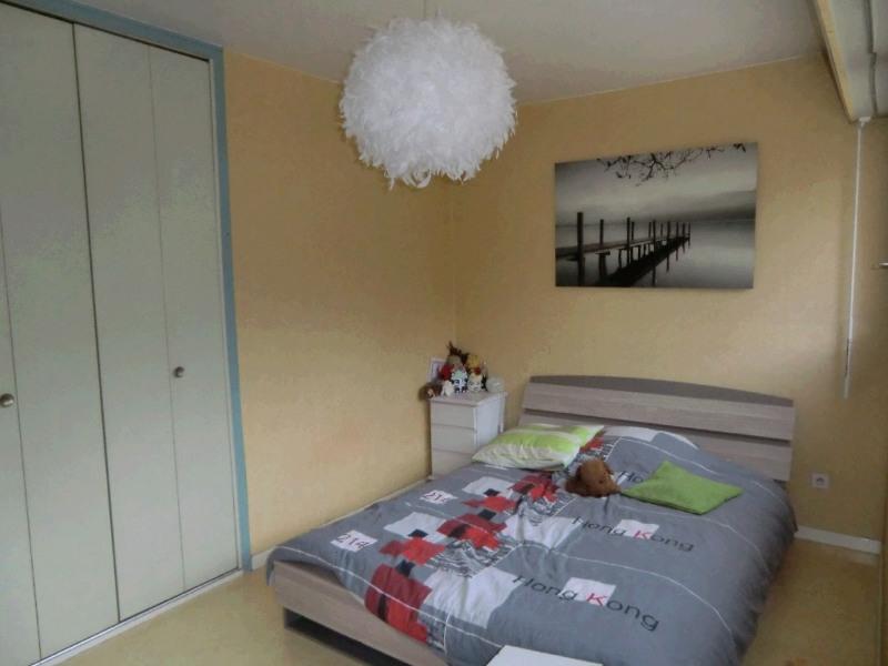 Rental apartment Aix les bains 585€ CC - Picture 5