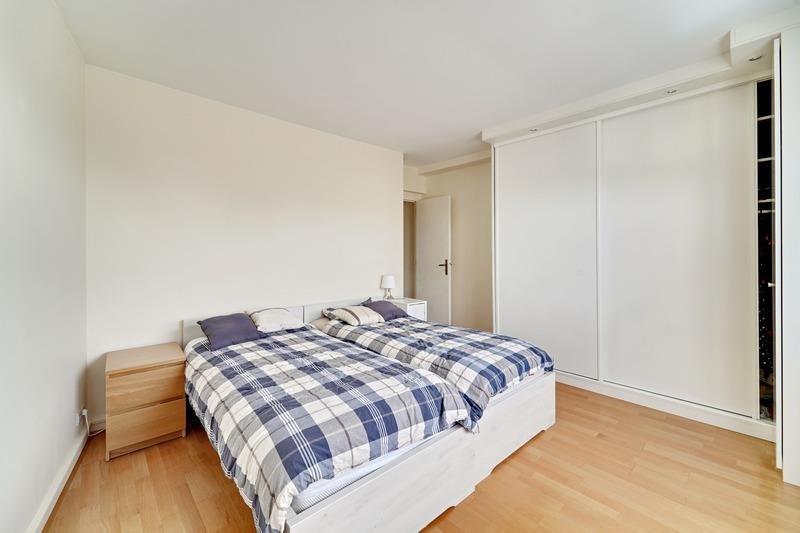 Vente appartement Versailles 1090000€ - Photo 11