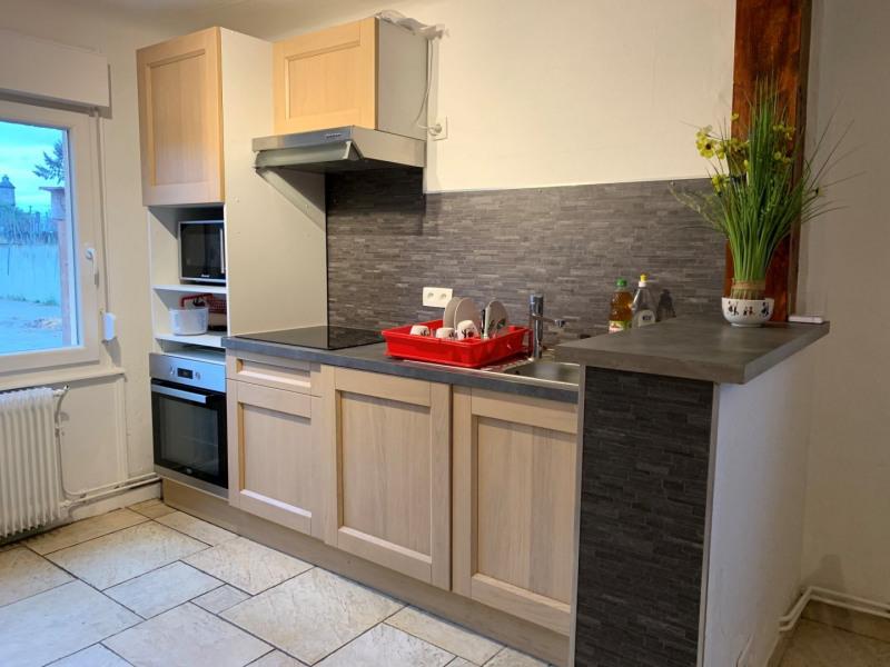 出售 住宅/别墅 Colmar 474750€ - 照片 8