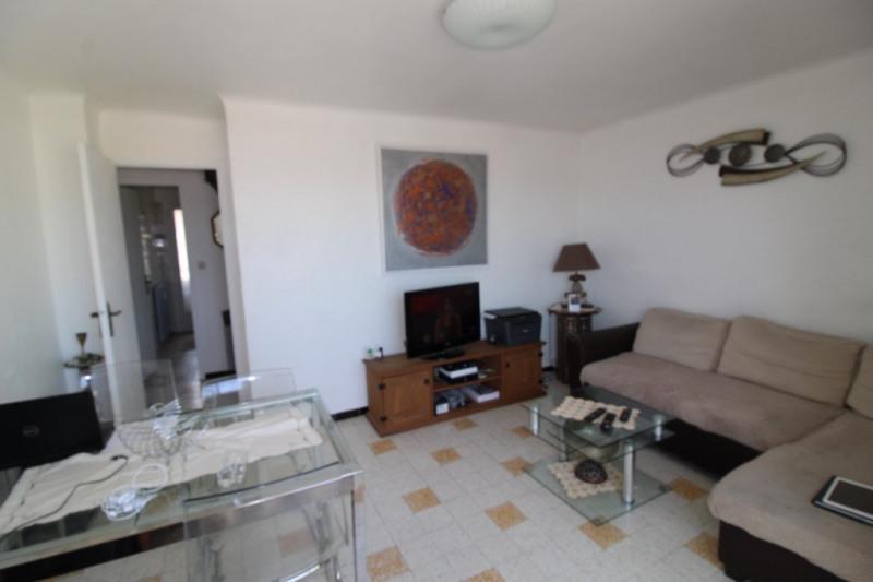 Vente appartement Hyeres 171200€ - Photo 5