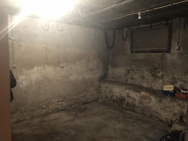 Sale house / villa Villard leger 160000€ - Picture 5