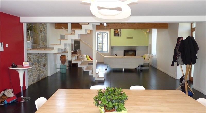 Immobile residenziali di prestigio casa Nay 950000€ - Fotografia 4