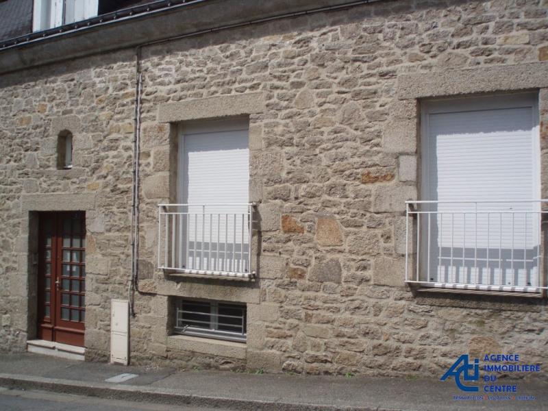 Location bureau Pontivy 350€ CC - Photo 8