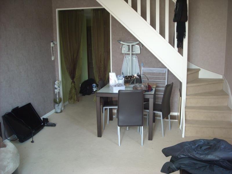 Location appartement Lys lez lannoy 697€ CC - Photo 1