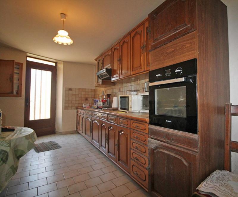 Vente maison / villa Montoire sur le loir 120000€ - Photo 2