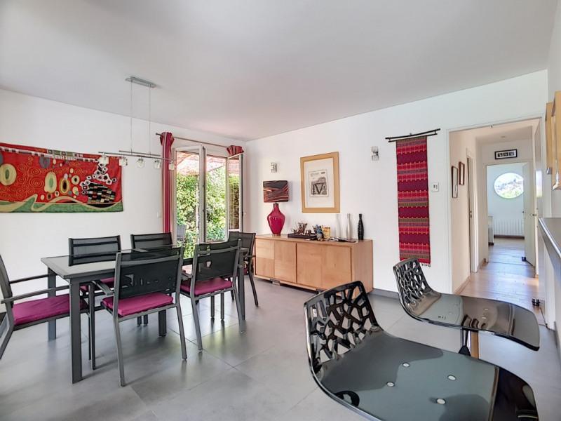 Immobile residenziali di prestigio casa Cagnes sur mer 749000€ - Fotografia 4