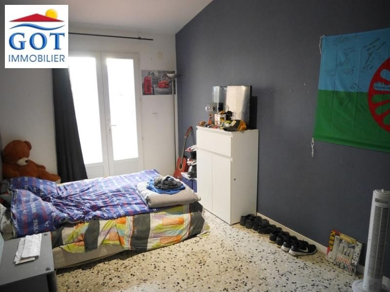 Venta  casa St laurent de la salanque 229000€ - Fotografía 11