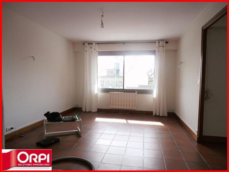 Vente appartement Auray 241040€ - Photo 5