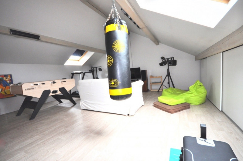 Deluxe sale house / villa Annecy 870000€ - Picture 4