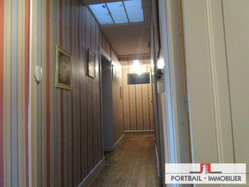 Deluxe sale house / villa Montendre 295000€ - Picture 6