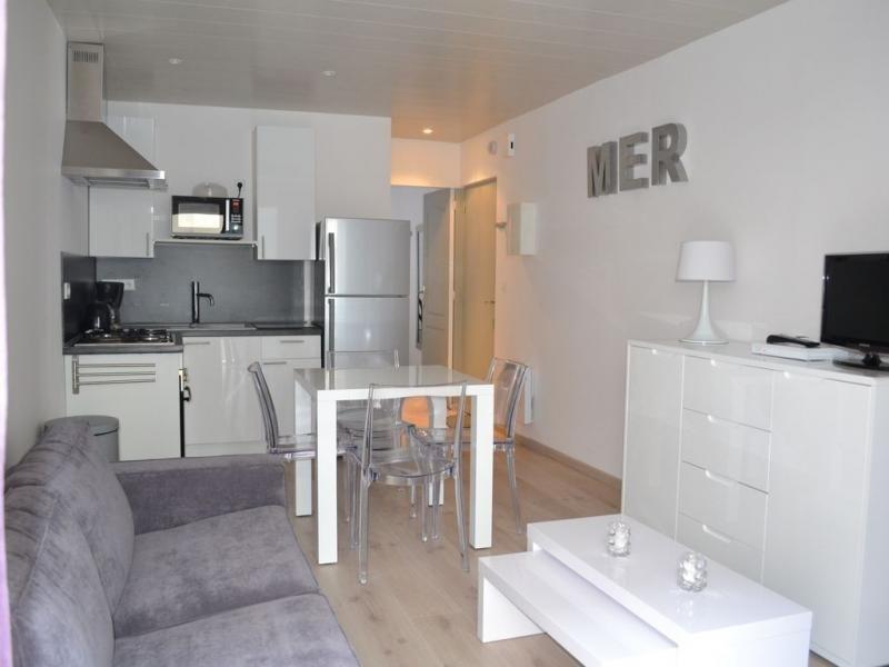 Vente appartement St cyprien 152000€ - Photo 2