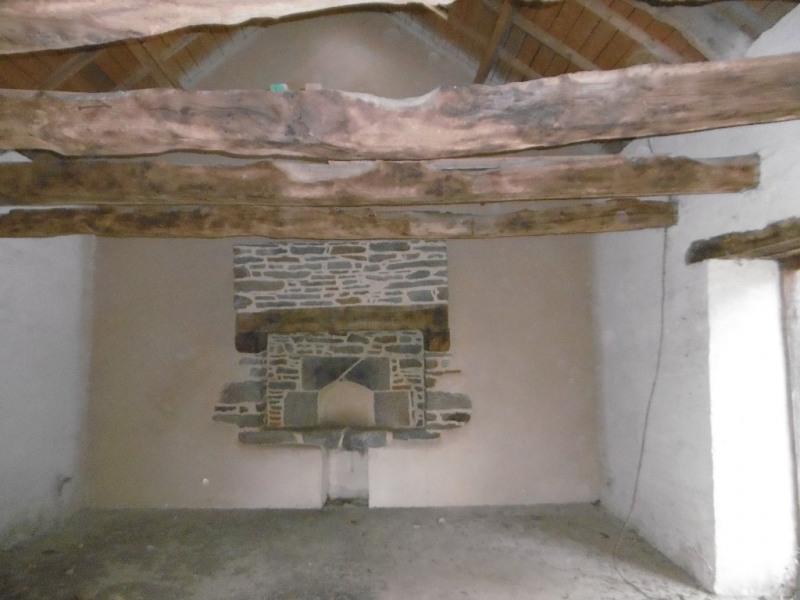 Vente maison / villa Dol de bretagne 61000€ - Photo 3