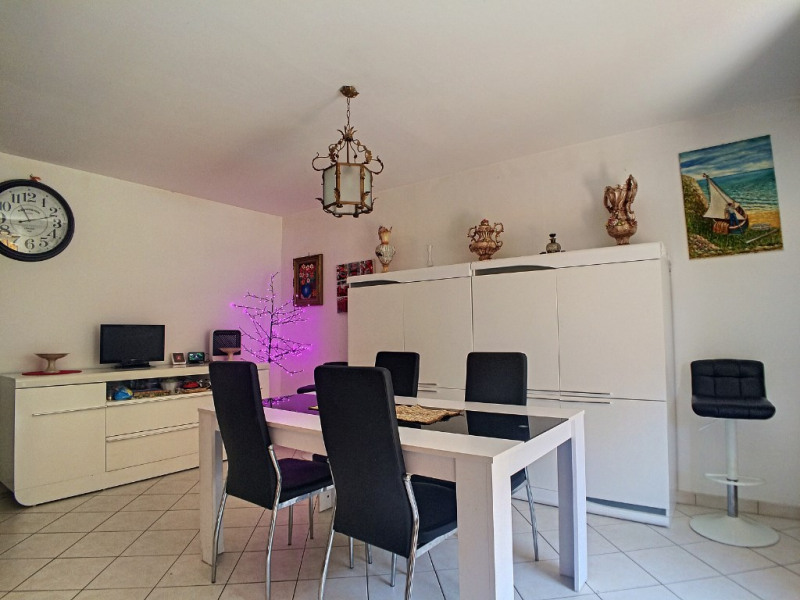 Vente appartement Menton 299 000€ - Photo 3