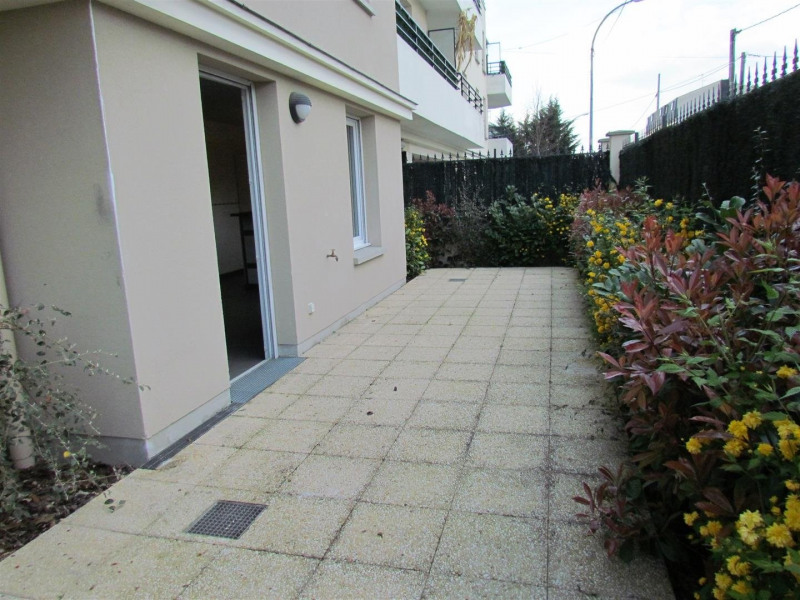 Sale apartment Noisy le grand 232 500€ - Picture 2