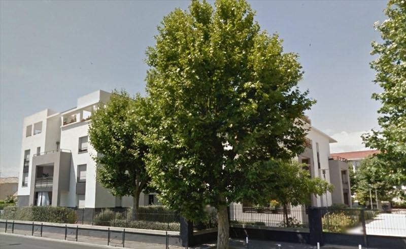 Alquiler  apartamento Lunel 593€ CC - Fotografía 1