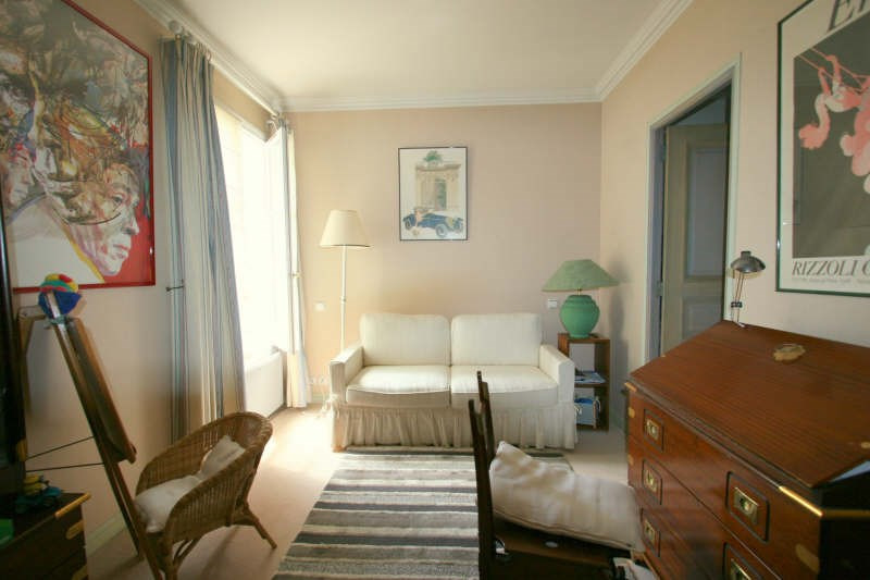 Vente de prestige maison / villa Fontainebleau 1198000€ - Photo 11