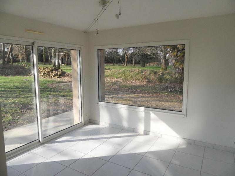 Venta  casa Locoal mendon 264450€ - Fotografía 5
