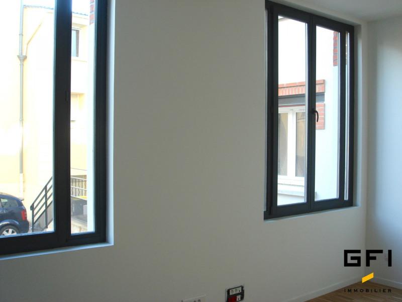 Venta  oficinas Montreuil 920000€ - Fotografía 13