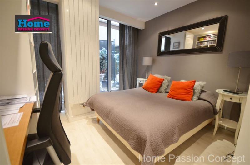 Vente appartement Suresnes 810000€ - Photo 5