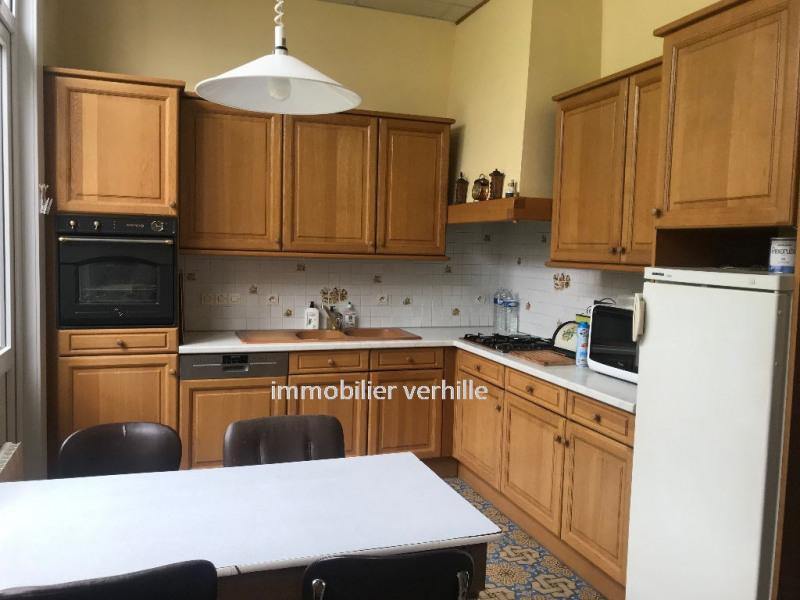 Sale house / villa Armentieres 398000€ - Picture 4