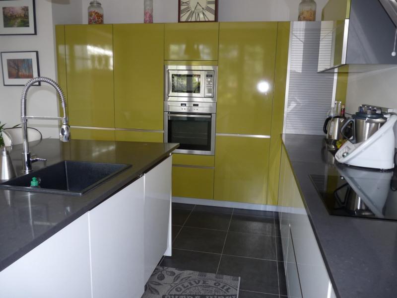 Vente maison / villa Saint-nom-la-bretèche 990000€ - Photo 12