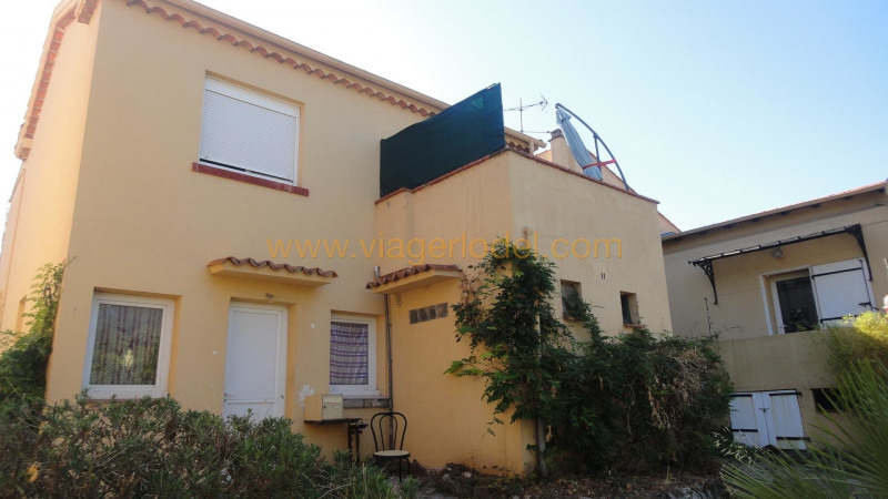 Lijfrente  huis Fréjus 490000€ - Foto 15