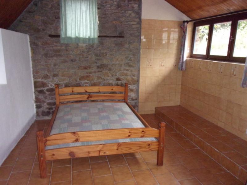 Vente maison / villa Combourg 208650€ - Photo 7