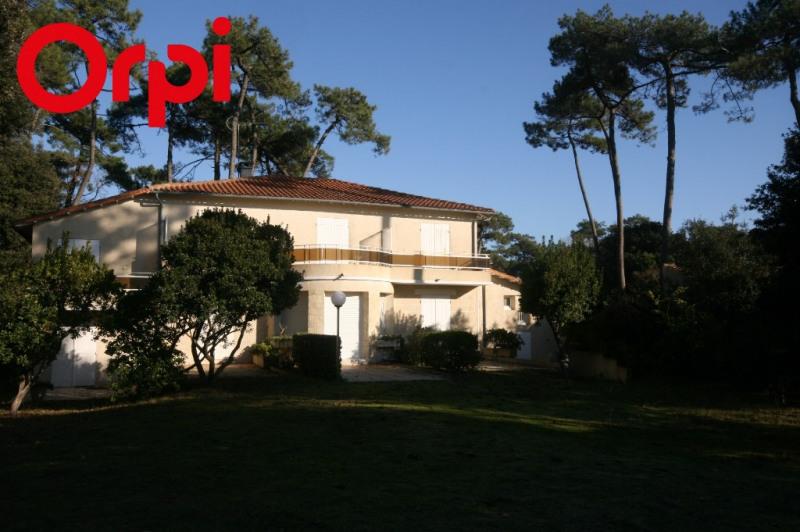 Vente appartement Saint georges de didonne 185500€ - Photo 1