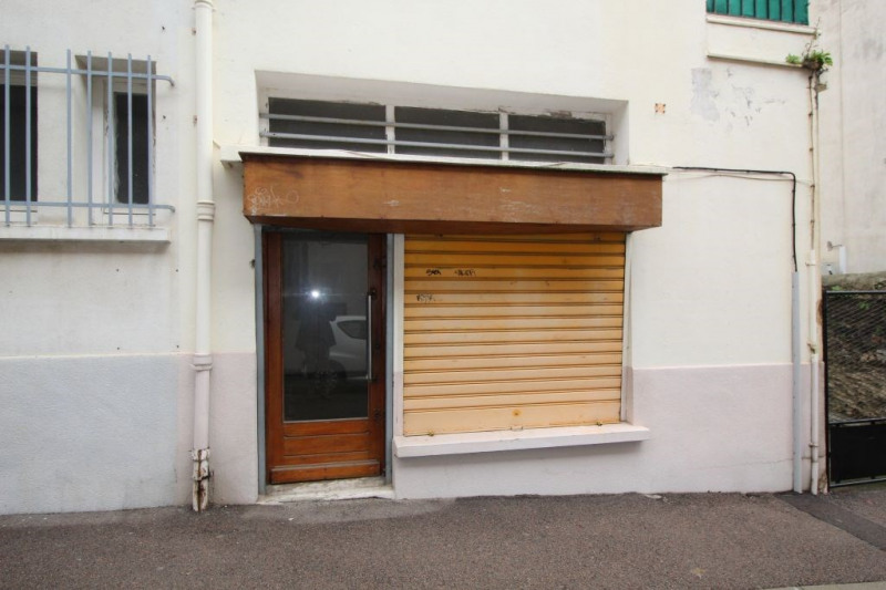 Vente local commercial Port vendres 65 400€ - Photo 3